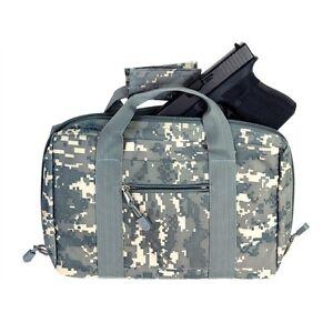 NcStar-CPD2903-ACU-DIGITAL-Discreet-Padded-Handgun-Pistol-Storage-Case