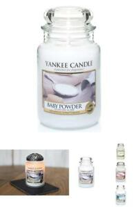 Yankee-Candle-Baby-Powder-Jar-Candle-Large-Authentic-Fragrance-Air-Freshener
