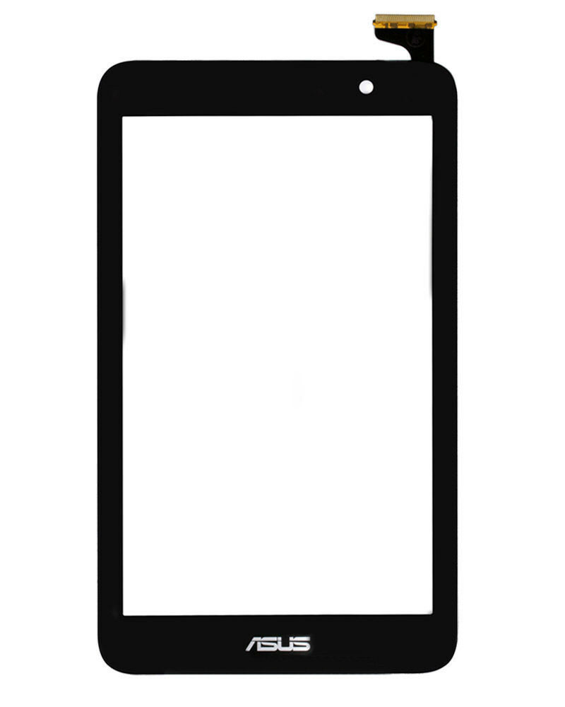 LCD LED Touch Screen Digitizer Assembly BLACK For ASUS Memo Pad 7 ME176C K013