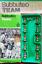 Lotto-Subbuteo-Lightweight-Lw-6-Squadre-zombie-ref-6-25-28-317-2-319 miniatura 2