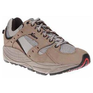 xelero hyperion wr hiker womens leather diabetic