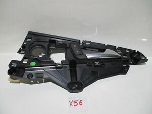 Original-Audi-A6-4G-Tueroeffner-Tuergriff-Innen-Griff-vorne-Links-VL-4GD837020