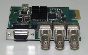 blackmagic-Design-deckLink-sdi-capture-card-bmdpcb39-no-bracket-no-cables