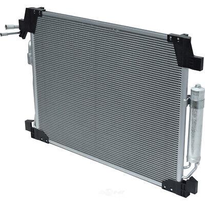 A//C Condenser-Condenser Parallel Flow UAC CN 3987PFC