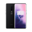 OnePlus-7-Pro-256GB-Mirror-Grey-Unlocked-Grade-A-Best-Deal thumbnail 1