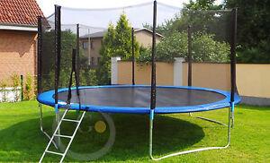 Trampolino-tappeto-elastico-esterno-da-giardino-Jumpking