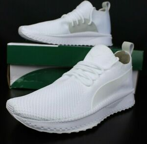 Puma-366432-02-White-White-TSUGI-Apex-evoKNIT-Mens