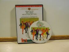 Mrs. Brown, Youve Got a Lovely Daughter (DVD, 2011)