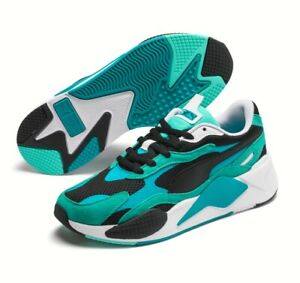PUMA RS X3 SUPER 37288403 Shoes
