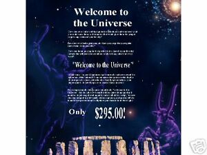 WELCOME-To-The-UNIVERSE-PLANETARIUM-SHOW-Video-version