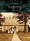 Lorton by Yoshie Lewis (Paperback / softback, 2005)