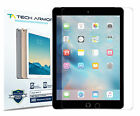 Tech Armor HD Clear Screen Protector 2Pk for Apple iPad mini/mini 2/mini 3