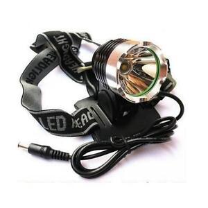 Power-Cree-LED-1200-Kopflampe-Stirnlampe-Camping-Jogging-wandern-angeln-Leuchte