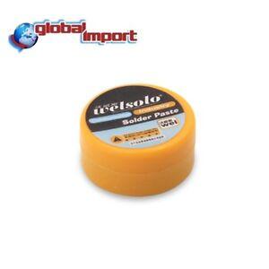 Pasta-Saldante-Welsolo-Pasta-Stagno-liquido-20gr-PASTE-Reballing-BGA-REFLOW-SP30