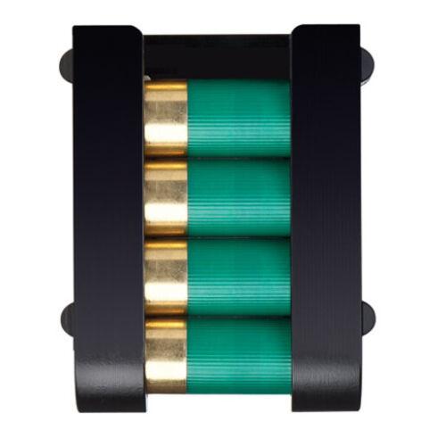 """Safariland 085-12-23 12 Gauge 2.75/"""" Shell Holder Tactical"""