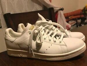 stan smith adidas 7.5