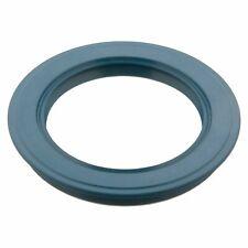 1x Febi Oil Seal 05004