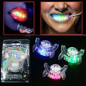 Clignotant-led-piece-buccale-glow-dents-light-up-pour-halloween-party-rave-evenement