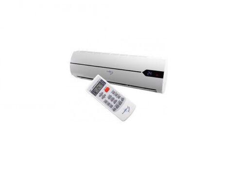 KlimafirstKlaas Klima Splitgerät INVERTER 2,6kW Klimagerät Klimaanlage Achtung