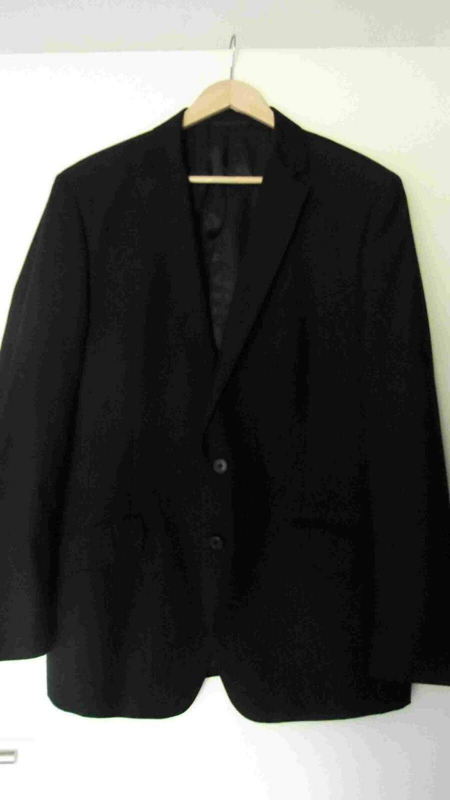 Veste blazer ROCHAS  size 46 Excellent état
