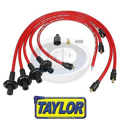Taylor Cable 79210 Spark Plug Wire