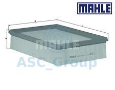 Mahle Luftfilter Einsatz OEM Qualität Ersatz (Motoraufnahme) LX 635