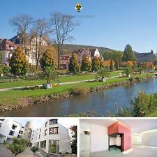 3 Tage Wellness Wochenende Bad Kissingen 4★ Wellness Hotel Ullrich Kurzurlaub