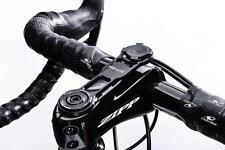 """ROKFORM ALUMINUM VPRO SERIES """"LITE"""" BIKE MOUNT ONLY - BLACK"""