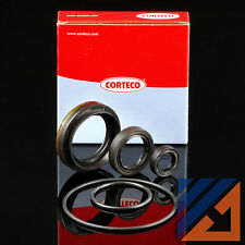 Ford Sierra 5sp MT75 gearbox genuine parts oil seal set