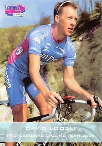 CP-STAR-VELO-CYCLISME-DAVID-LOOSLI-SUISSE