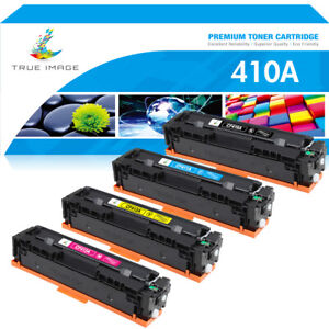 4PK-Toner-Compatible-for-HP-CF410A-410A-Color-Laserjet-Pro-Mfp-M477fnw-M477fdw