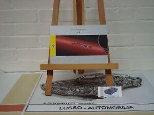 Ferrari-LaFerrari-owners-manual-Italian