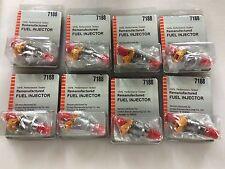 0280150943 SET OF 8 BOSCH FUEL INJECTORS FORD-MERCURY 4.6L 5.0L 5.4L 5.8L
