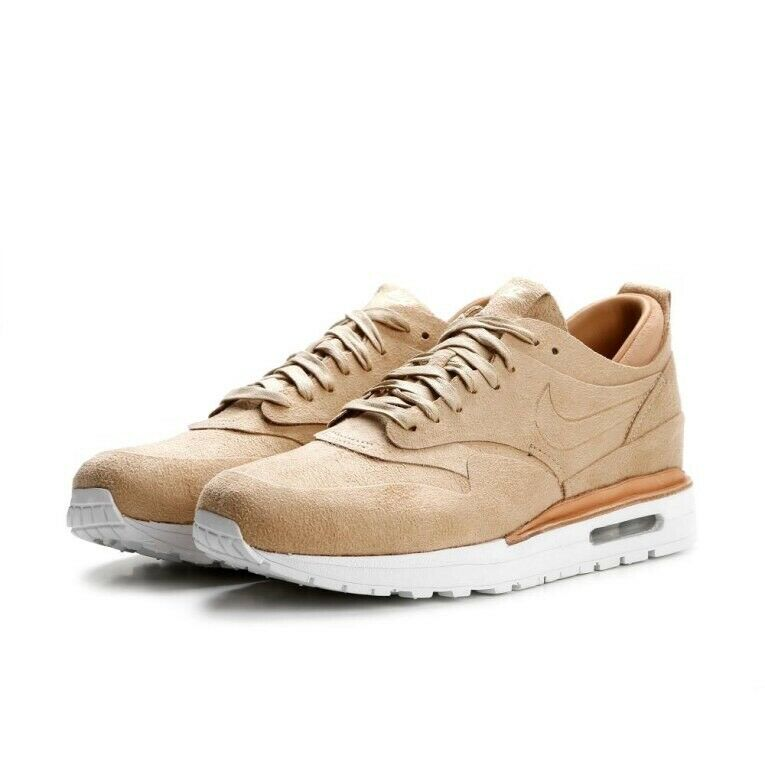Nike Nike Lab Air Max 1 Royal Linen EU 44.5 US 10.5 UK 9.5