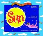 Jump Into Science: Sun by Stephen M Tomecek (Paperback, 2006)
