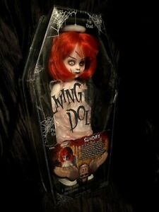 Living-Dead-Dolls-Sunday-Series-21-Fairy-Things-with-Wings-Mezco-LDD-sullenToys