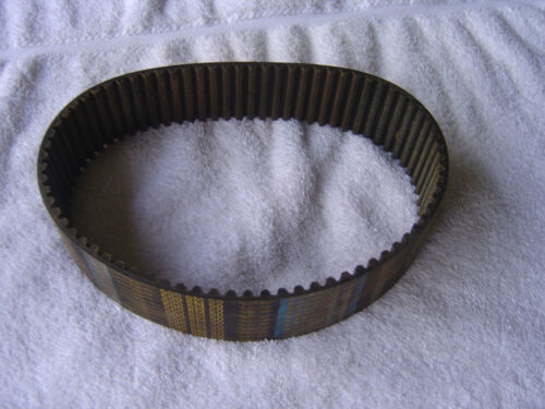 NEW Goodyear 600-8M-50 Synchronous Timing Belt      6008M50