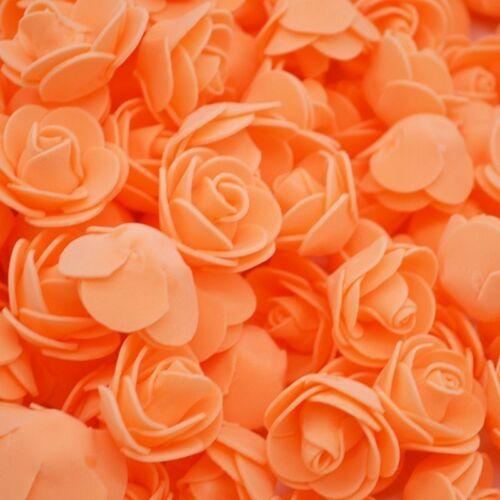 Styrofoam Foam Bear Mold Polystyrene Flower Teddy White Artificial Decor Rose