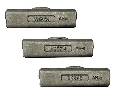 V39PN Excavator Fits ESCO Super V39 Series 1 Wheel Loader Bucket Tooth Pin
