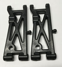 Associated 3982 TC3 Rally Conversion 200MM Front suspension Arms #3982 #3020