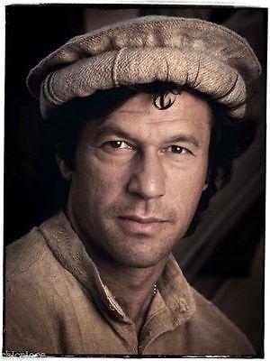 100/% Wool Afghan hat Pakul Chitrali Cap Pakol Hat Peshawari Handmade one size