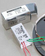 AC 12V 1A Switch Power Supply Driver Transformer CCTV or LED Strip Light input
