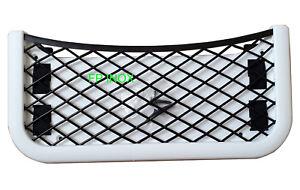 Filet-Plastique-Dur-Rangement-adhesif-260x122x10mm-Voiture-Bateau-Camping-Car