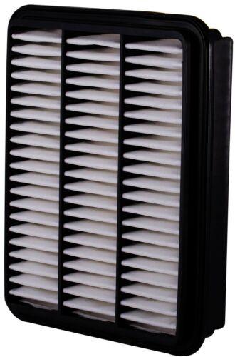 Air Filter Pronto PA4720