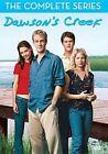Dawson's Creek Complete Series 0043396385634 With Joshua Jackson DVD Region 1