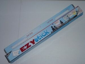 1 X EzyStick Whiteboard (Free Shipping)