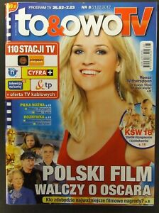 REESE-WITHERSPOON-mag-COVER-2012-Poland-034-TO-amp-OWO-034-Gina-Carano