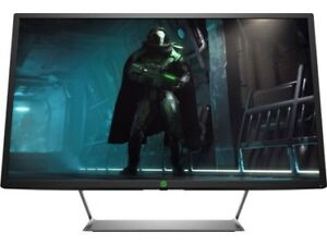 HP-Inc-Monitor-Pavilion-Gaming-32-HDR-3BZ12AA