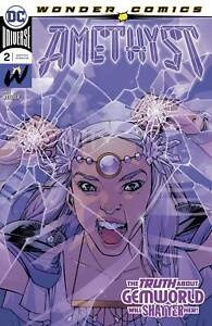 Amethyst-2-Of-6-2020-Dc-Comics-First-Print-Reeder-Cover
