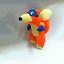 Peluche-Dora-L-039-Explorateur-Animal-En-Boots-Monkey-Real-Steel-Environ-25Cm-28Cm miniature 6